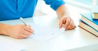 die schriftliche bewerbung berufsstartde - Schriftliche Bewerbung