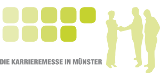 Logo von Business Contacts - Münster