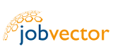 Logo von jobvector career day - Hamburg