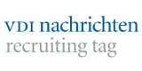 Logo von Recruiting Tag Hannover