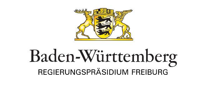 Bewerben bei Rp Freiburg | Berufsstart.de