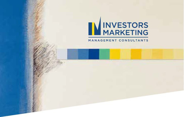 Showroom von Investors Marketing