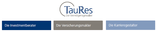 Showroom von TauRes
