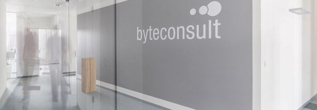 Showroom von ByteConsult