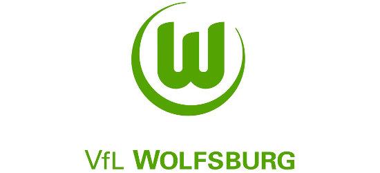 praktikum vfl wolfsburg