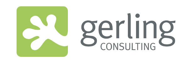 Showroom von Gerling Consulting