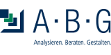 Logo von ABG Marketing