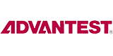 Karrierechancen bei Advantest