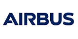 Karrierechancen bei Airbus Secure Land Communications