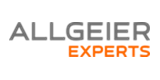 Karrierechancen bei Allgeier Experts