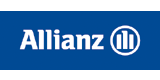 Karrierechancen bei Allianz