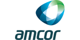 Karrierechancen bei Amcor