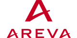 Karrierechancen bei AREVA