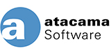 Karrierechancen bei atacama Software