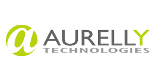 Karrierechancen bei AURELLY TECHNOLOGIES