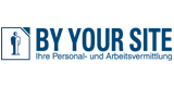 Logo von By Your Site