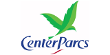 Logo von Center Parcs