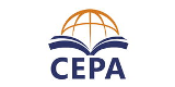 Karrierechancen bei CEPA