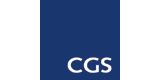 Karrierechancen bei CGS