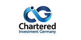 Logo von Chartered Investment Germany GmbH