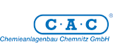 Karrierechancen bei CAC