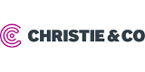 Karrierechancen bei Christie