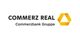 Karrierechancen bei Commerz Real