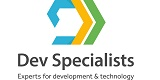 Karriere bei Dev Specialists