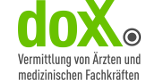 Karrierechancen bei doxx