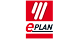 Karrierechancen bei EPLAN Software & Service