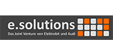 Karrierechancen bei e.solutions