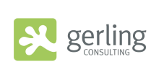 Karrierechancen bei Gerling Consulting