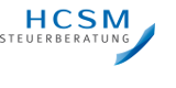 Karrierechancen bei HCSM
