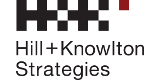 Karrierechancen bei Hill+Knowlton Strategies