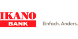 Karrierechancen bei Ikano Bank