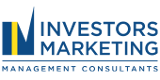Karrierechancen bei Investors Marketing
