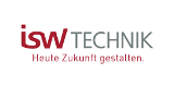 Karrierechancen bei ISW-Technik