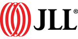 Karrierechancen bei JLL