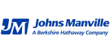 Karrierechancen bei Johns Manville GmbH