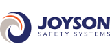 Karrierechancen bei Joysonsafety