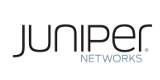 Karrierechancen bei Juniper Networks