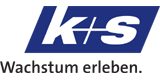 Karrierechancen bei K+S
