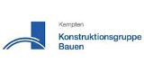Karrierechancen bei KB AG