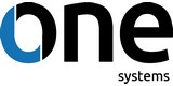 Karrierechancen bei L-One Systems