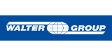 Karrierechancen bei WALTER GROUP