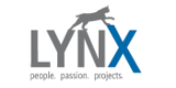 Karriere bei Lynx-Consulting