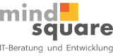 Karrierechancen bei mindsquare