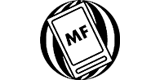 Logo von Mobile Function