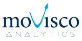 Logo von movisco