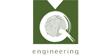 Karrierechancen bei MQ Engineering